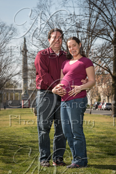 Coleman-maternity-110