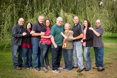 wlc Colette's Family201768