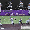 Jake K-State - 1