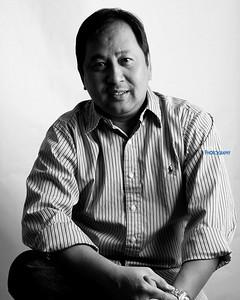 Rodel Velasco