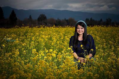 Grace Flores