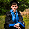 140508RichardKohbergerGraduation-50-Edit-Edit-Edit