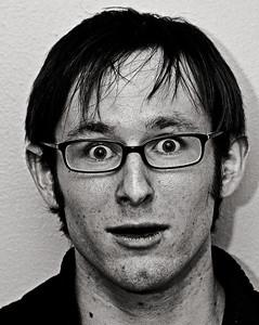 Dan Lowe (MA 2009--)
