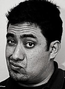 Jo Garcia (MA 2008--)