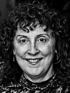 Carol Cleland
