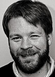 Barrett Emerick (PhD 2005--)