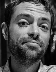 Duncan Purves (PhD 2007- 2013)