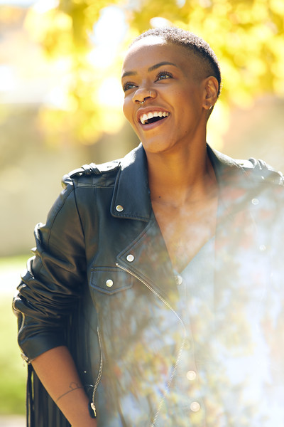 Emmanuelle N'ZUZI