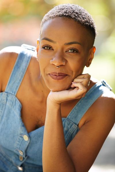 Emmanuelle Nzuzi