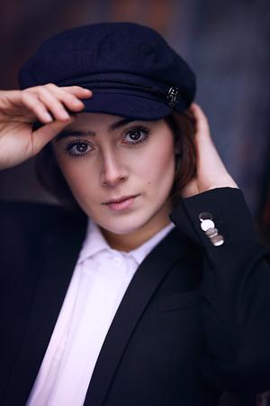 Camille Aguilar