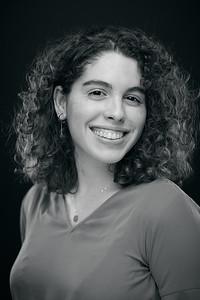 Carolina Herrera Headshot 2019