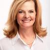 Debbie Allen Headshot