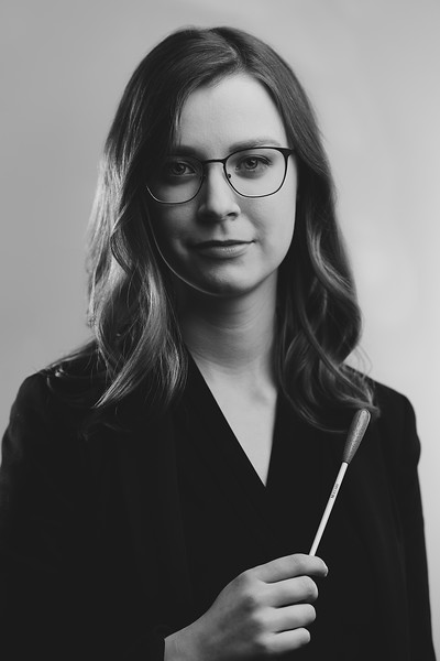 Taylor Schmidt Headshots 2019