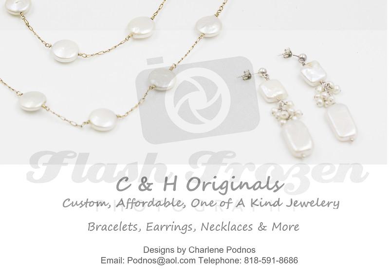 7b350809bad Jewelry - Kathy Rappaport