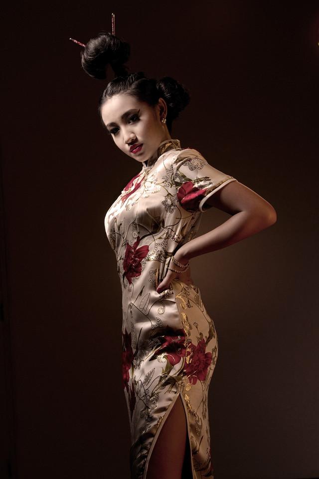 dragon-lady_02