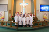 Confirmation 8389 Apr 24 2016_edited-1