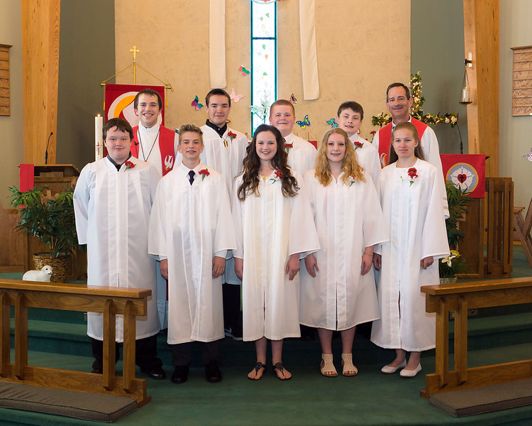 Confirmation 8380 Apr 24 2016_edited-1