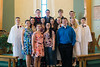 Confirmation 8421 Apr 24 2016