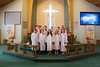 Confirmation 8375 Apr 24 2016_edited-1