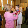 Confirmation 5108 Apr 30 2017