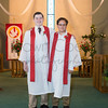 Confirmation 0569 Apr 29 2018