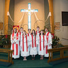 Confirmation 0597 Apr 29 2018