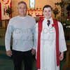 Confirmation 0577 Apr 29 2018
