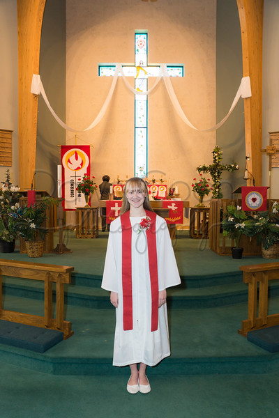 Confirmation 0584 Apr 29 2018