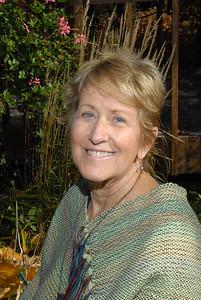 Connie Delgado