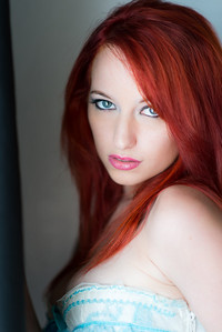 Jessica Last (296 of 380)
