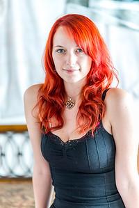 Jessica Last (1 of 380)