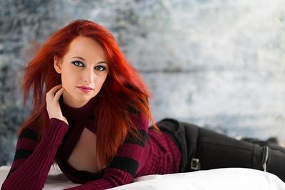 Jessica Last (99 of 380)