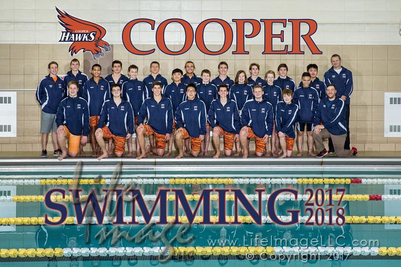CooperBoys18-TEAMb