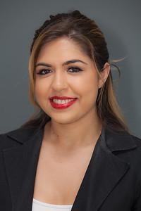 Melissa Chavez-1