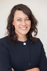 Lauren Nichols-31
