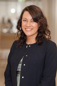 Lauren Nichols-16