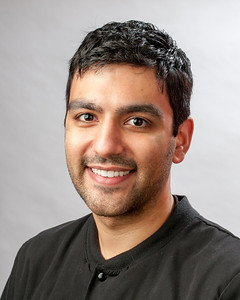 Prime Smile Dental Group, Indianapolis, Indiana New photography of staff.