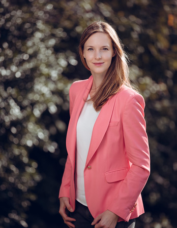 20_Corporate_Business_Portrait_Katharina-von-Heusinger_Alurkoff_Film_and_Photography_Brisbane