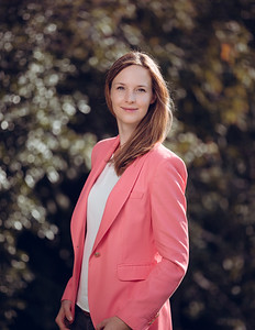 18_Corporate_Business_Portrait_Katharina-von-Heusinger_Alurkoff_Film_and_Photography_Brisbane