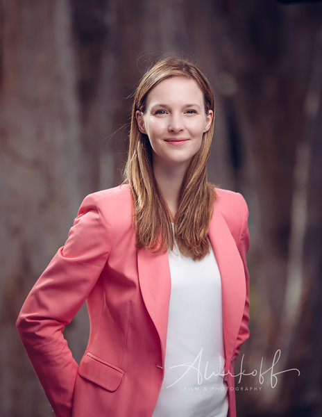 40_Corporate_Business_Portrait_Katharina-von-Heusinger_Alurkoff_Film_and_Photography_Brisbane