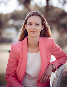 21_Corporate_Business_Portrait_Katharina-von-Heusinger_Alurkoff_Film_and_Photography_Brisbane