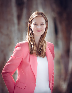 39_Corporate_Business_Portrait_Katharina-von-Heusinger_Alurkoff_Film_and_Photography_Brisbane