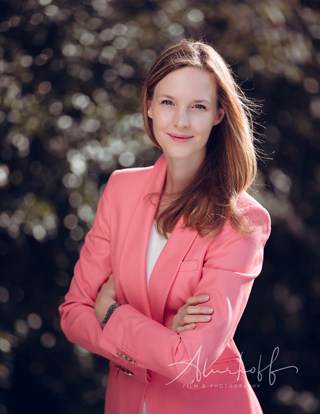 16_Corporate_Business_Portrait_Katharina-von-Heusinger_Alurkoff_Film_and_Photography_Brisbane