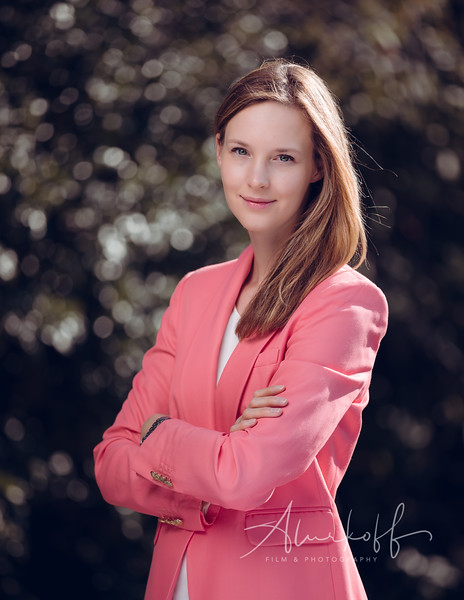 3_Corporate_Business_Portrait_Katharina-von-Heusinger_Alurkoff_Film_and_Photography_Brisbane