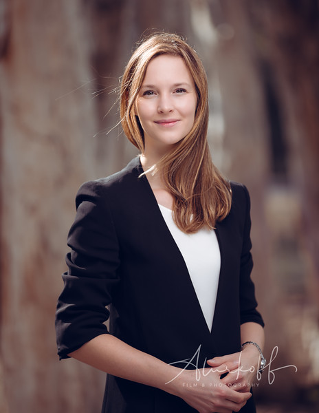 48_Corporate_Business_Portrait_Katharina-von-Heusinger_Alurkoff_Film_and_Photography_Brisbane