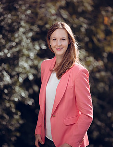 19_Corporate_Business_Portrait_Katharina-von-Heusinger_Alurkoff_Film_and_Photography_Brisbane