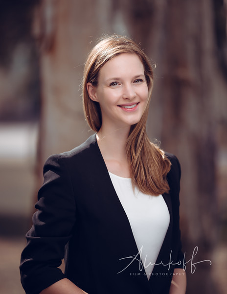 56_Corporate_Business_Portrait_Katharina-von-Heusinger_Alurkoff_Film_and_Photography_Brisbane
