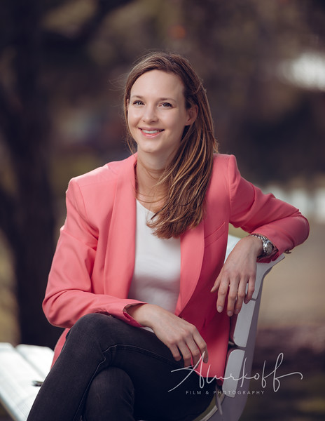 31_Corporate_Business_Portrait_Katharina-von-Heusinger_Alurkoff_Film_and_Photography_Brisbane