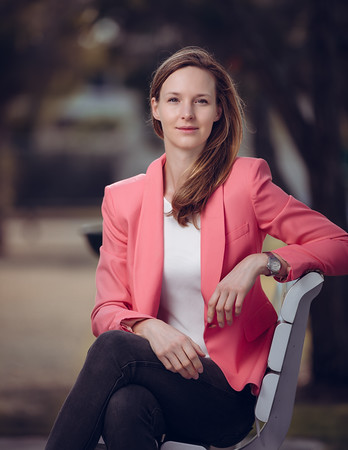 25_Corporate_Business_Portrait_Katharina-von-Heusinger_Alurkoff_Film_and_Photography_Brisbane