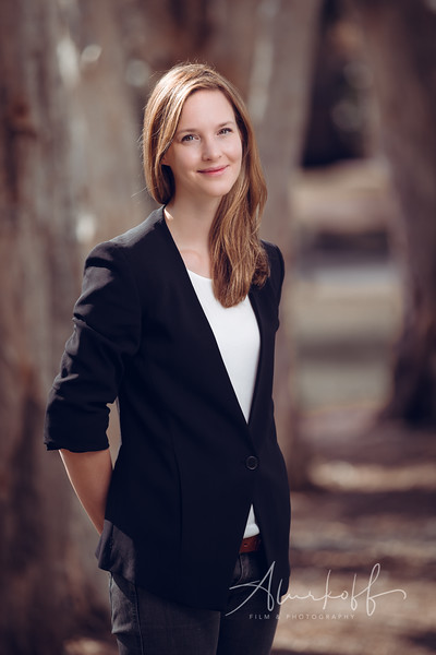58_Corporate_Business_Portrait_Katharina-von-Heusinger_Alurkoff_Film_and_Photography_Brisbane
